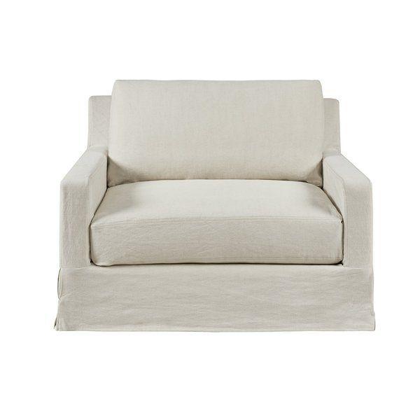 Belgium Armchair Chair And A Half Harbor House Armchair