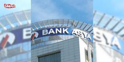Bank Asya ödemeleri iki aya kadar yapılacak : Bank Asya Genel Müdürü Abdullah Güzeldülger Banka Asya mudilerinin Tasarruf Mevduatı Sigorta Fonunun (TMSF) garanti ettiği 100 bin lira sınırına kadar olan mevduatlarının ödenmesinin yıl sonundan önce...  http://www.haberdex.com/ekonomi/Bank-Asya-odemeleri-iki-aya-kadar-yapilacak/83781?kaynak=feeds #Ekonomi   #Asya #Bank #garanti #(TMSF) #Fonu