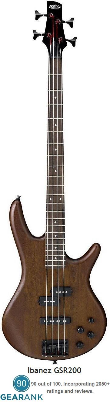pin by gearank on bass guitar cheap bass guitar acoustic bass guitar guitar strings. Black Bedroom Furniture Sets. Home Design Ideas