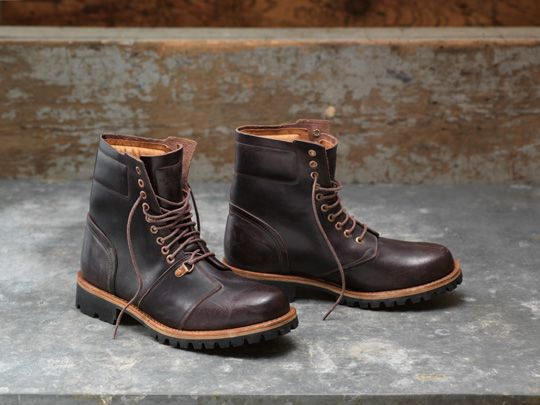 american mens shoes boots - Google Search