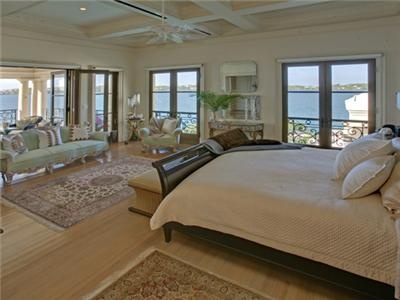 designs for small bedrooms 8 best atlanta s fabulous homes images on 15148