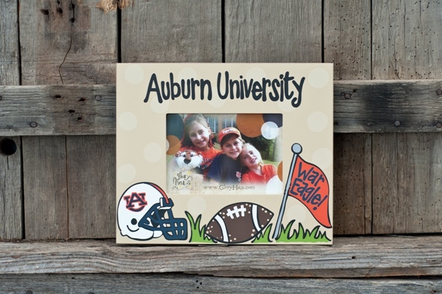 17 Best Images About Everything Auburn On Pinterest