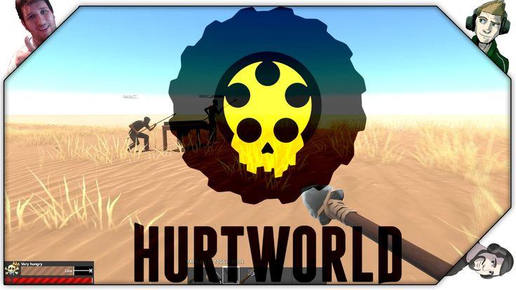 Hurtworld, Worth it! ...?