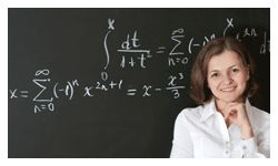 Math for 6-8th graders #math #jobs #basics #algebra #geometry #wordproblems #Kidsgov