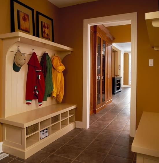 Gallery | Rawlings Homes