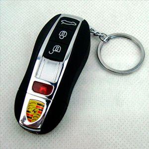 USB брелок-зажигалка «PORSCHE»