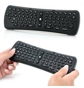 7 best stylish pc keyboard mouse images on pinterest computer accessories pc keyboard and. Black Bedroom Furniture Sets. Home Design Ideas