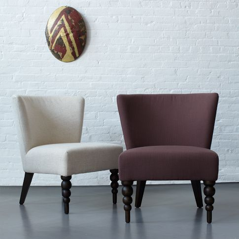 Veronica Chair | west elm