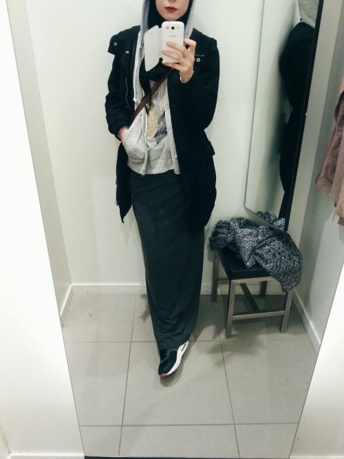 41 Best Hijab Images On Pinterest Hijab Styles Hijab Fashion And Hijab Outfit
