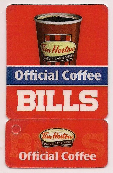 2013 Buffalo Bills Football Schedule