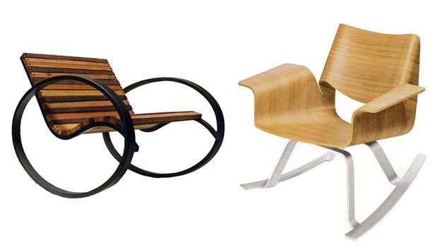 Well, you would say that rocking chairs really rock but we are not talking about the motion these chairs create. We are referring to the impressive rocking chair designs in contemporary style. Like what we have said yesterday on our…