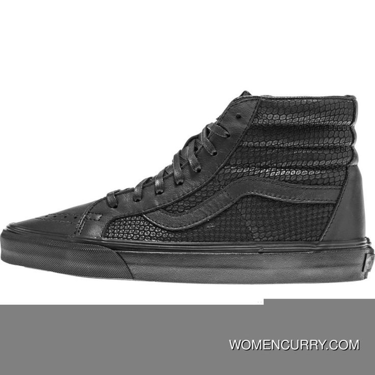 "https://www.womencurry.com/vans-sk8hi-reissue-animal-pack-mens-snake-leather-black-super-deals.html VANS SK8-HI REISSUE ""ANIMAL PACK"" (MENS) - SNAKE LEATHER/BLACK SUPER DEALS Only $95.90 , Free Shipping!"