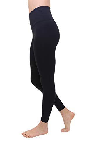 27d6851c4843f 90 Degree By Reflex High Waist Squat Proof Ankle Length Interlink Leggings # leggings #pants