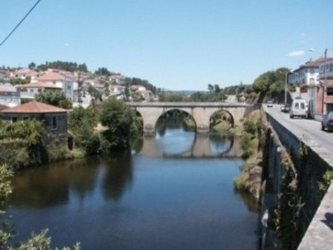Coja Portugal   http://www.self-catering-breaks.com/images/property_pictures/26197_1266508116.jpg