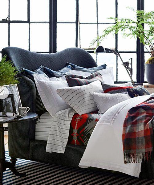 280 best braden bedroom images on pinterest. Black Bedroom Furniture Sets. Home Design Ideas