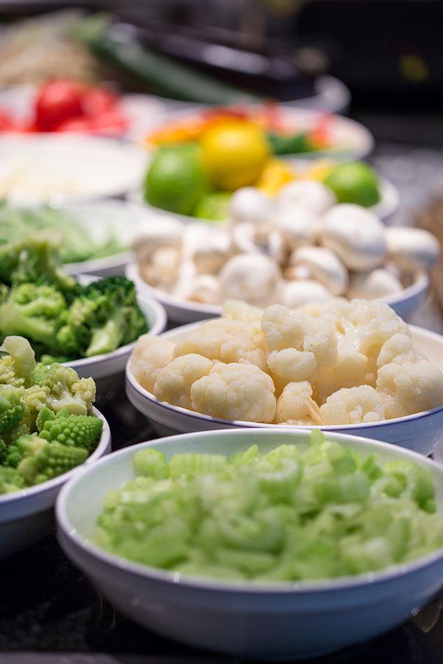 Fotografia Kulinarna i Reklamowa dla branży Ho.Re.Ca Fotografia Potraw