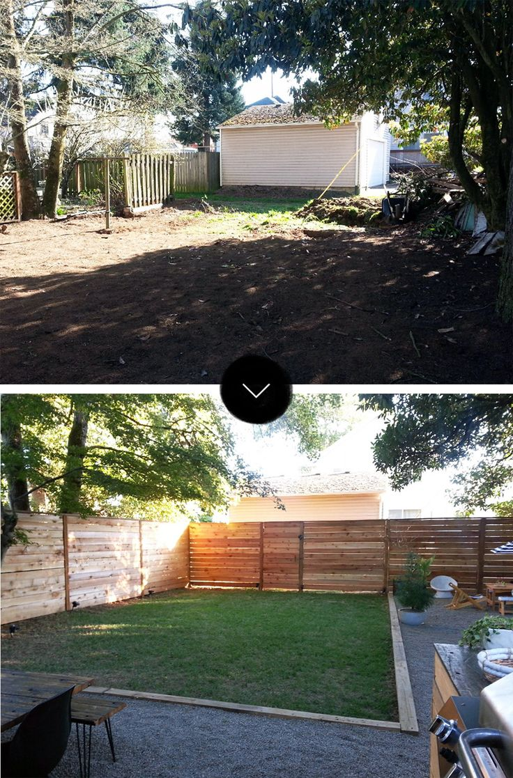 How To Design A Backyard modern landscape design ideas remodels photos 25 Best Ideas About Backyard Layout On Pinterest Front Patio Ideas Patio Design And Backyard Patio Designs