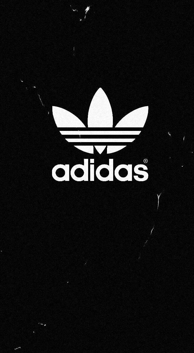 Unduh 91 Gambar Wallpaper Black White Keren Hd Terlihat Keren Free Adidas Wallpaper Iphone Adidas Wallpapers Adidas Logo Wallpapers