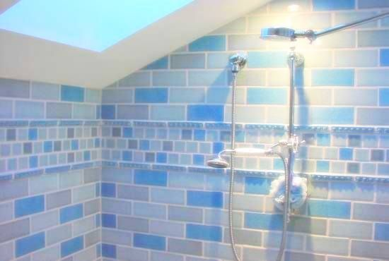 Bathroom Shower mold cleaners