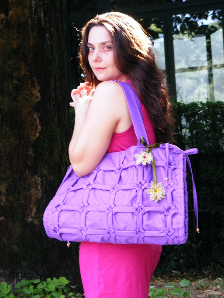 City Bag n°1   http://fashionstylistinside.blogspot.it/
