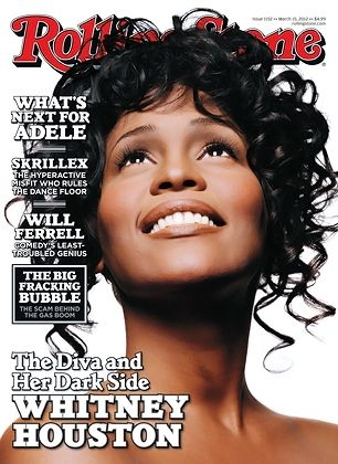 The March 15, 2012 cover story explored Whitney Houston's meteoric rise, chaotic life and tragic final days. #longreads