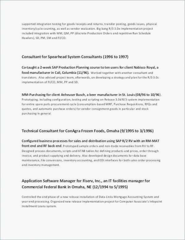Americolor Color Chart Best Of 28 Elegant Americolor Color Chart Child And Family Blog Business Plan Template Resume Template Proposal Templates