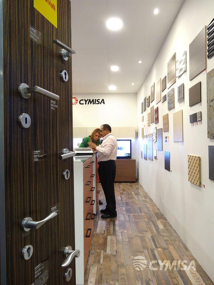 17 best images about pisos laminados de dise o on - Diseno de pisos ...