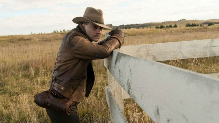 'Damnation' gets series order on USA – TV By The Numbers by zap2it.com