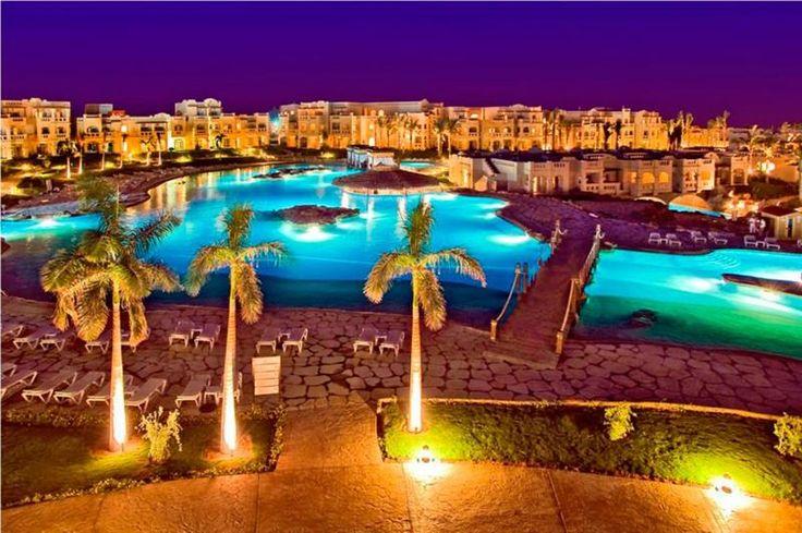 33 stunning all inclusive resorts