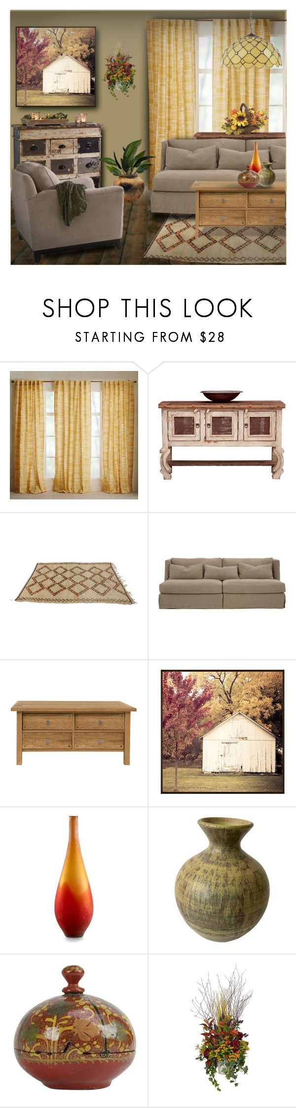 Best 25 pottery barn fall ideas that you will like on - Interior designer discount pottery barn ...