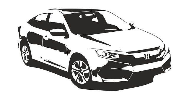 Banyak orang percaya bahwa sedan terbaik yang sebanding dengan harga dan kualitas adalah 'Honda Civic' atau 'Toyota Camry'. Artikel ini menyoroti beberapa