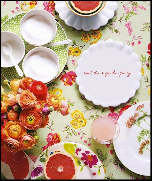GardenParty_PlaceSetting_CamilleStyles