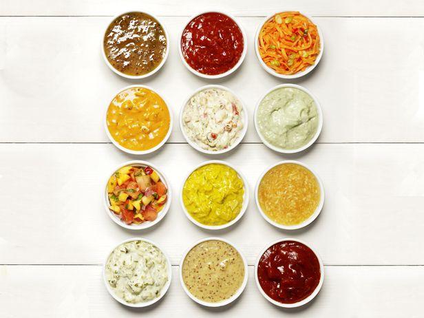 Les 124 meilleures images du tableau epices condiments - Comment utiliser le curcuma dans la cuisine ...