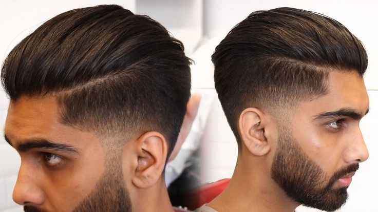 Need To Have Suggestions And Also Tips On Hair Care Hairstyle Model Hairsty Hairstyles Mens Slicked Back Hairstyles Slick Back Hair Fade Asian Men Hairstyle