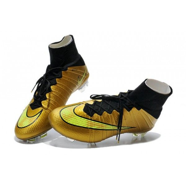crampon adidas pas cher, Chaussures adidas Gazelle   Boutique Officielle adidas