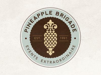 Pinneaplebrigade_logo