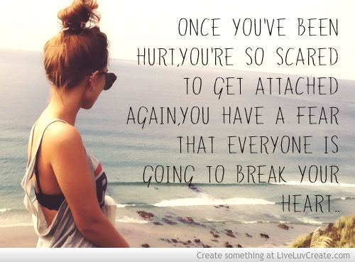Brokenhearted and breakup quotes  from www.thequoteposr.com