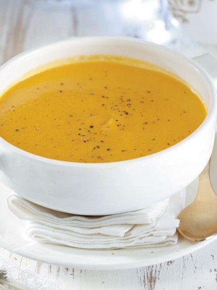 ANOIGMA--soupa-karoto-levatna