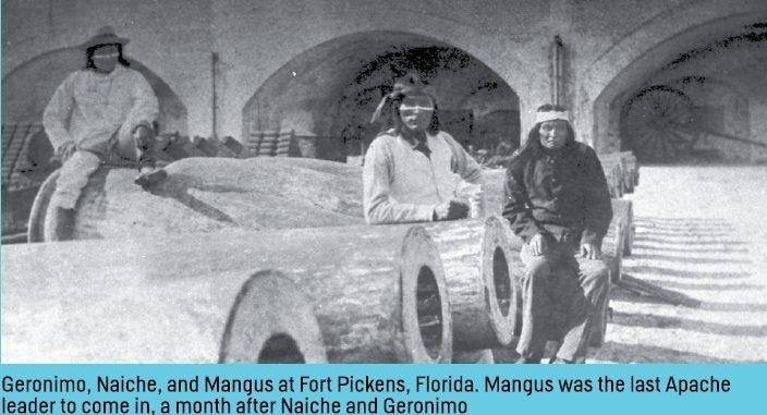 100% free florida native american dating