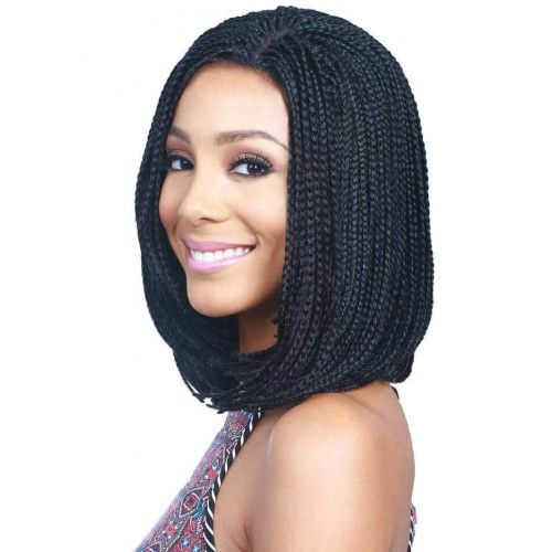 front hair braid styles lace front wigs with braid elevate styles hair styles 7932