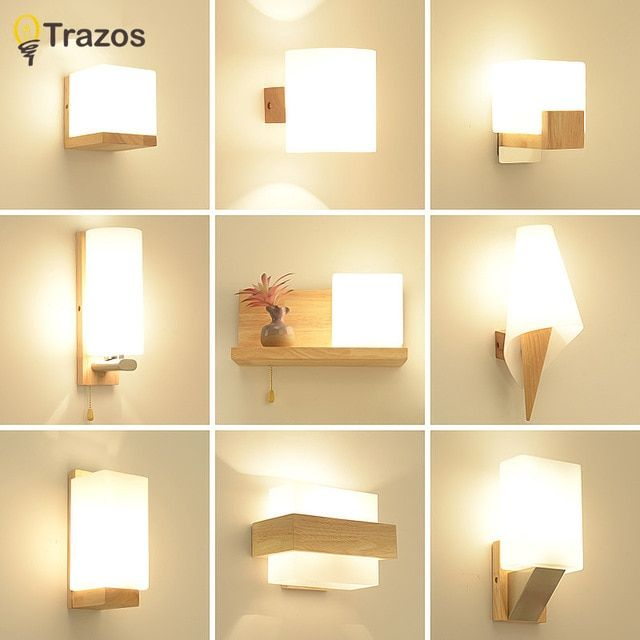 Modern Wall Lamps For Bedroom 3 Https Www Otoseriilan Com