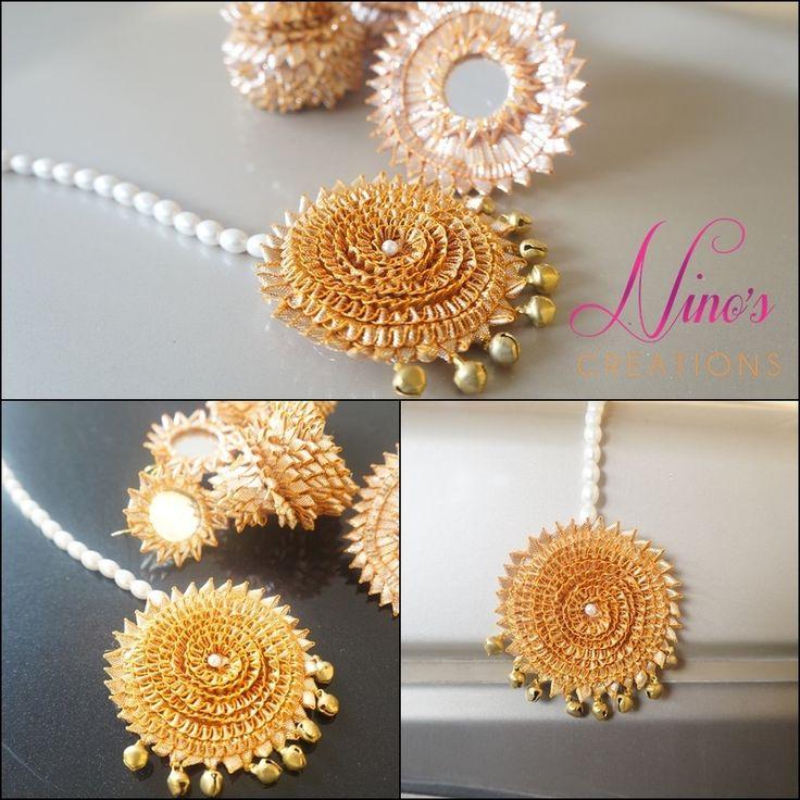 gotta jewelry - Ninos Creations