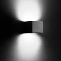 Viabizzuno progettiamo la luce
