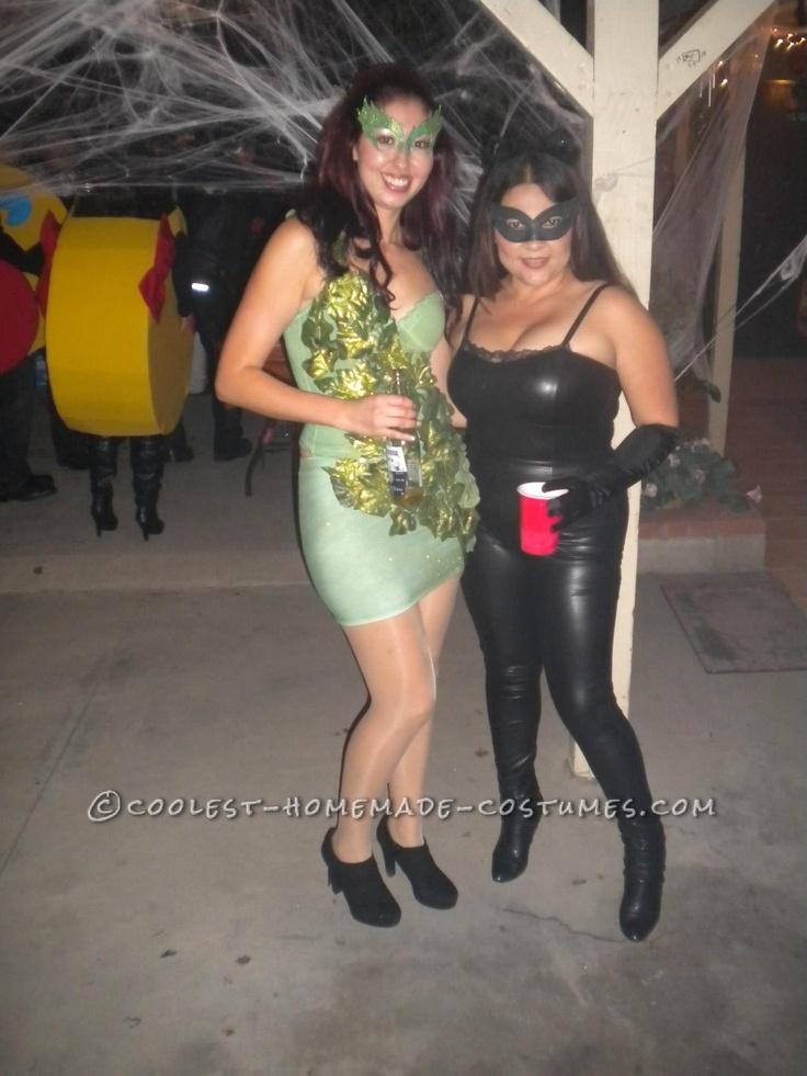 Alice in wonderland halloween costume women-3231