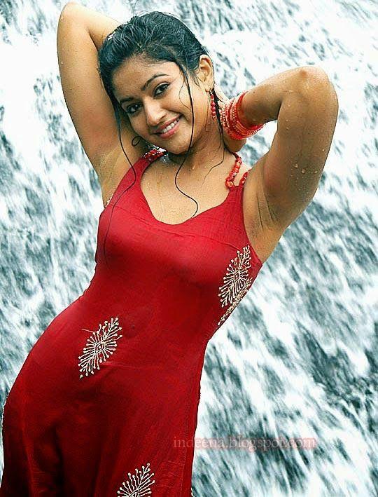 Shag for serial actress rachitha - 1 part 1