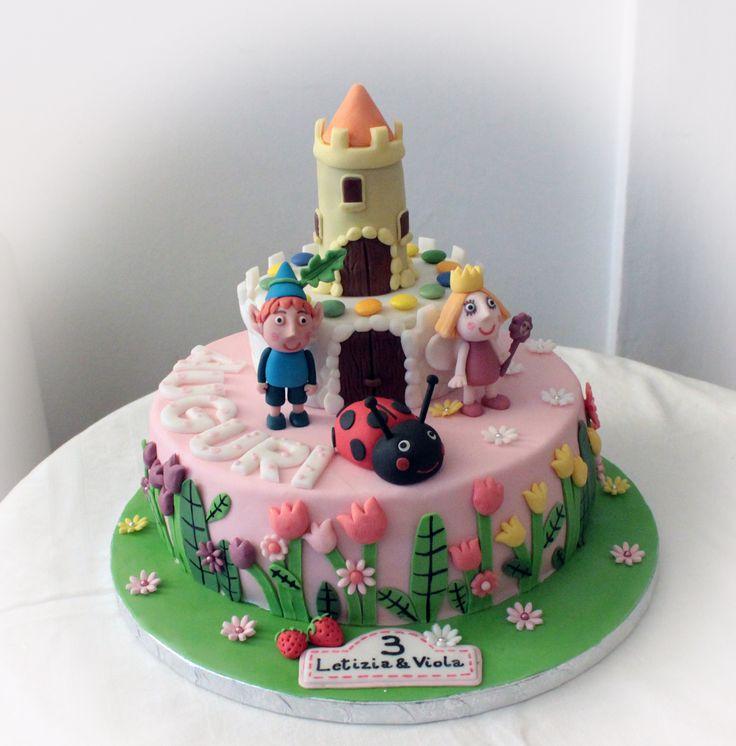 Oltre 25 migliori idee su torte di compleanno a piani su for 2000 piani di piani a due piani