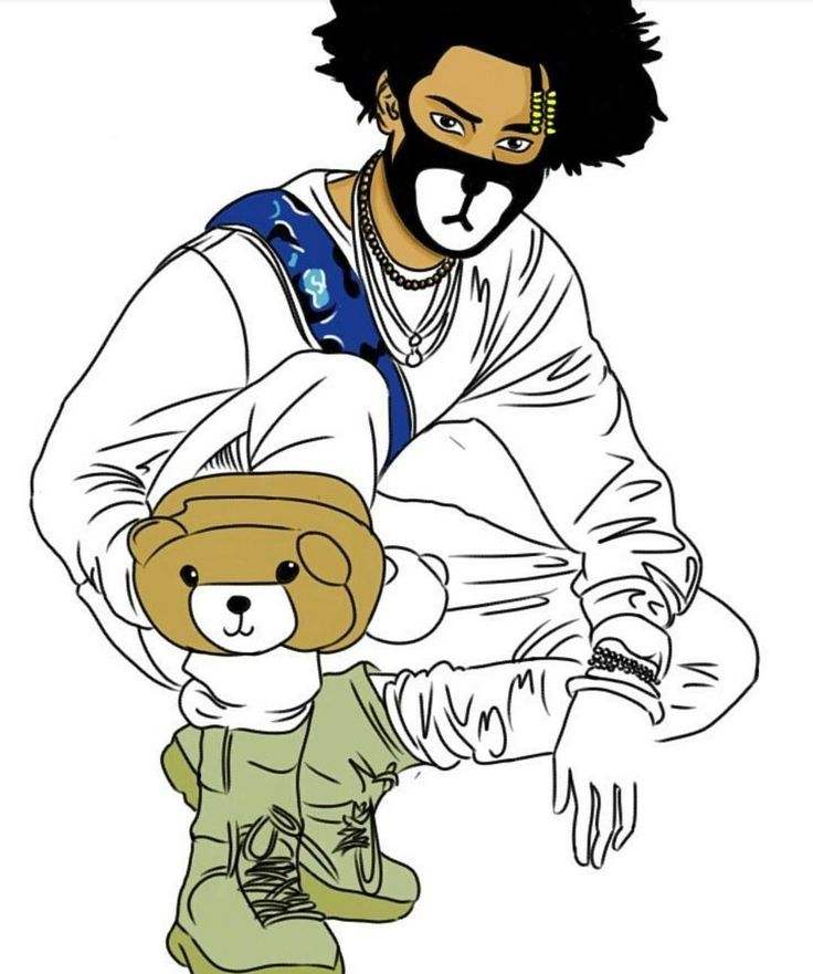 86 Best Images About Ayo Amp Teo On Pinterest Young Thug