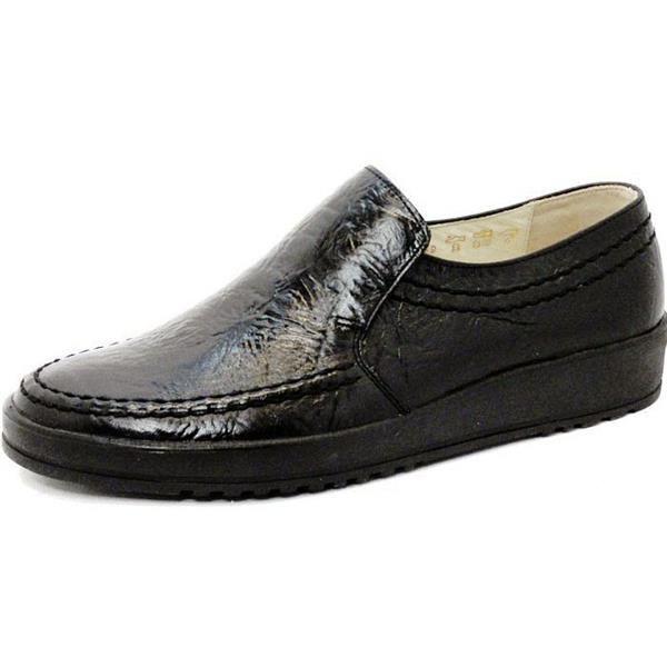 Обувь salamandra