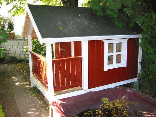 Schwedenhaus gartenhaus  Die besten 20+ Garten geräteschuppen Ideen auf Pinterest ...