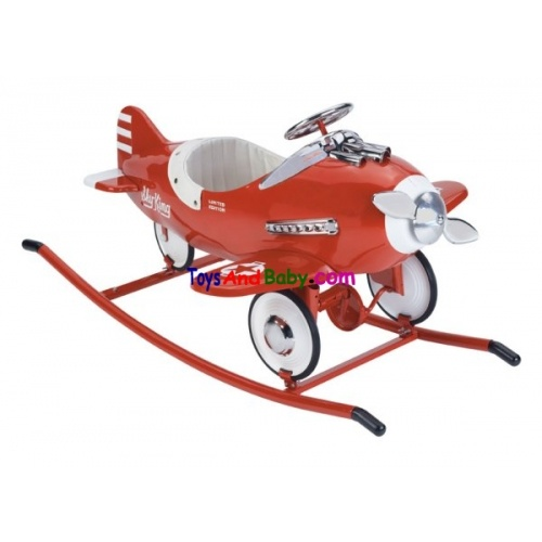Pedal Toys For Boys : Images about pedal planes on pinterest usa
